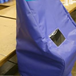 machine-cover[1]