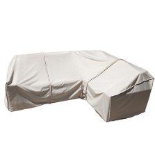 Modular-Furniture-Cover[1]